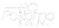 RC Pekomo Logo